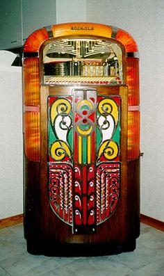 R.O. 1422 Music Hits, Music Music, Fun Army, Toys In The Attic, Ga Ga, Vending Machines, Phonograph, Tecno, Slot Machine