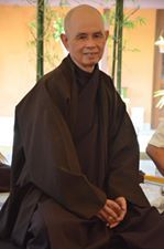 Is there life after death? By Thich Nhat Hanh