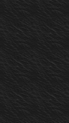 UMass Amherst Slope Black//Grey Compu Messenger Bag UM