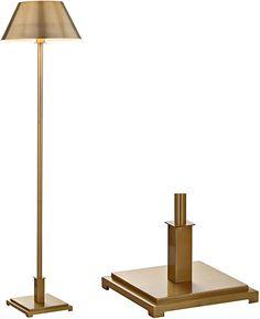 770 Light It Up Ideas In 2021 Light Lamp Lighting