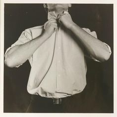 Robert Mapplethorpe (American, 1946-1989)THE POWER OF THEATRICAL MADNESS, 1986Three, black a - Current price: $2840