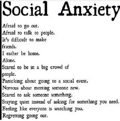 Social anxiety/self hate quotes Self Hate Quotes, Quotes About Hate, Funny Quotes About Life, Real Quotes, Hate Liars Quotes, Quotes Deep Feelings, Mood Quotes, Life Quotes, Qoutes