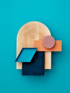 The Design Files Daily