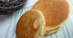 Papilles On/Off: Blinis (au thermomix ou pas)