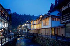 Fujiya Inn