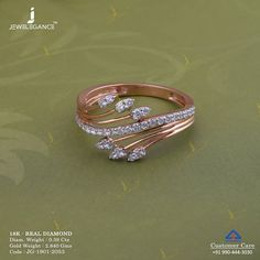 Present large variety of gold jewellery stock, traditional Blonde Jewelry for Women.