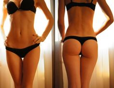 give me this body #thinspo
