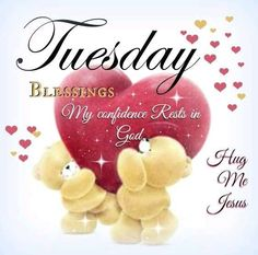 Tuesday Blessings good morning tuesday tuesday quotes tuesday blessings tuesday pictures tuesday images good morning tuesday blessed tuesday