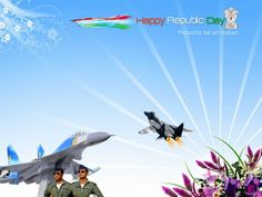 26 January Republic Day Jets Card Flying Images with Indian Republic Day Messages and Greetings Picture Sms Message, Messages, Republic Day Message, India Quotes, Republic Day India, India Images, Indian Festivals, Fb Covers, Day Wishes