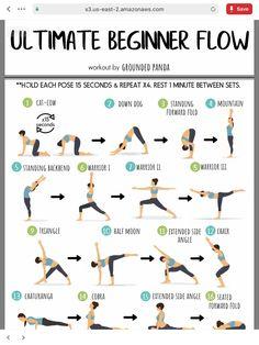 yoga poses for beginners easy - yoga poses ; yoga poses for beginners ; yoga poses for two people ; yoga poses for flexibility ; yoga poses for beginners flexibility ; yoga poses for back pain ; yoga poses for beginners easy Yoga Fitness, Fitness Plan, Physical Fitness, Fitness Goals, Ballet Fitness, Senior Fitness, Group Fitness, Fitness Diet, Yoga Meditation