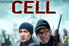 Download Cell 2016 Movie Torrent Full Version - http://www.btorrents.us/torrent/1759030/Cell.2016.HDRip.XviD.AC3-EVOVR56.html