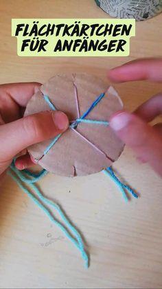 Waldorf Kindergarten, Kindergarten Activities, Activities For Kids, Crafts To Do, Hobbies And Crafts, Clay Crafts, Projects For Kids, Diy For Kids, Diy Projects
