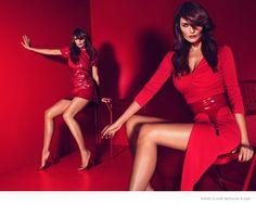 helena-christensen-red-hot-2015-photos06.jpg