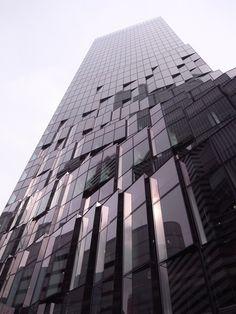 UNStudio Tower - Google Search