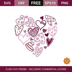 We offer a flash freebie SVG cut files including commercial license. The SVG's are available only for a limited time. Vinyl Crafts, Vinyl Projects, Craft Projects, Valentines Day Shirts, Be My Valentine, Silhouette Cameo Vinyl, Deer Silhouette, Silhouette Design, Valentine Images