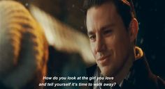 The Vow, true story