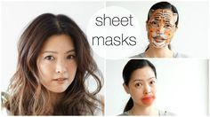 BEAUTY STEAL! To be more beautiful, just get it!  SHOP : http://atree4u.com/product/-berrisom--Animal-mask-series-Set--7pcs-set-/1928/?cate_no=193&display_group=1