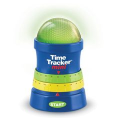 Learning Resources Time Tracker Mini Visual Timer, Classroom Timer, Auditory and Visual Cue, Ages in Mathematics & Counting. Classroom Timer, Classroom Activities, Classroom Ideas, Classroom Procedures, Classroom Teacher, Classroom Tools, Kindergarten Teachers, Elementary Teacher, Kindergarten Activities