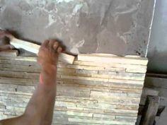 Pedra Hijau Verde Palimanan Para Piscina. Contato: info@dw-corporation.com - SMS/WA : +62 85336 906 433 (Putri)