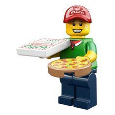 ¿Plan de pizza y peli? Pizza Hut lo hace posible... literalmente   Vía Marketing Directo  #marketingexperiencial #marketing