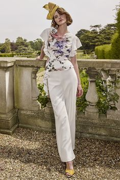 John Charles Mother of the Bride Dresses & Outfits in Southern England Wedding Trouser Suits, Wedding Suits, Groom Outfit, Groom Dress, Mother Of Bride Outfits, Mother Of The Bride, John Charles, Ladies Day, Dress Collection