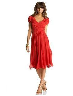 perrrty.com cute dresses for less (17) #cutedresses