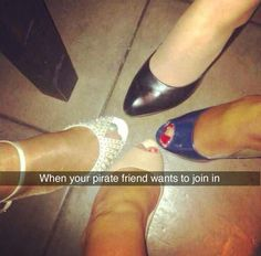This group hang. | Literally Just 22 Really Stupid, Really Great Pictures