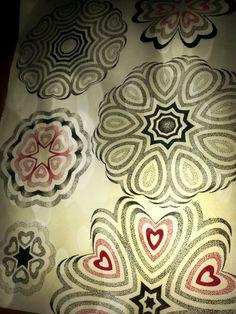 Mary Jane Studio: Kvarteret Tattoo (Midsommarkransen) Midsommarvägen 66 Stockholm, Sweden lustforlife.hb@gmail.com