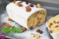 Nyomtasd ki a receptet egy kattintással Sin Gluten, Cooking Recipes, Healthy Recipes, Healthy Food, Paleo Sweets, Vanilla Cake, Cake Recipes, Cheesecake, Food And Drink
