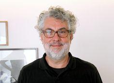 interview with marcio kogan of studio MK27 - designboom | architecture