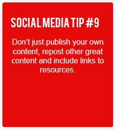 social-media-tip-#9