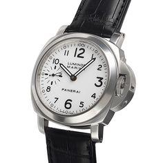 日本一流のパネライスーパーコピーブランド時計N級品通販専門店!最高級パネライスーパーコピー時計販売。弊店のスーパーコピーブランド時計は2年品質保証になります。日本全国送料無料,歓迎購入! http://www.buy5555.com