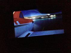 """""""Aviões"""", produzido pela Disney, lição de vida, como sempre!"""