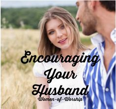 What kind of words do you use with your husband? What does your voice sound like in his head? This is the next chapter in the book: The Virtuous Life of a Christ-Centered Wife by Darlene from Time Warp Wife. Wow, those questions can be convicting. I want the voice that my husband hears in …