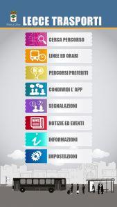 Mobile App Development Vs. Responsive Web Design - http://www.mobileapptelligence.com/  #mobileappdevelopment #responsivewebdesign