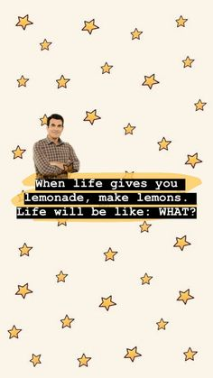 Modern Family Funny, Modern Family Quotes, Phil Dunphy Quotes, Morden Family, Cool Pictures, Cool Photos, Phil 3, Disney Phone Wallpaper, Dark Memes