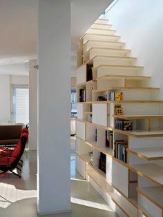 La scala-libreria