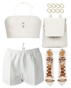 """""""might take a break :/"""" by daisym0nste ❤ liked on Polyvore"""