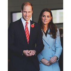 A day in Wales. Duchess Kate is currently 15 weeks pregnant   8th November 2014