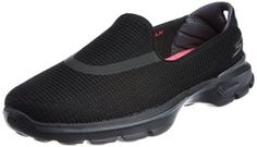 New Balance 928 For Women Is One Of The Best Shoes For
