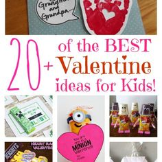 Over 20 of the Best Valentine ideas for Kids! Furniture Fix, Furniture Projects, Upholstered Furniture, Pallet Projects, Furniture Makeover, Painted Furniture, Old French Doors, Old Doors, Upcycled Home Decor