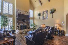 4086 Forest Park Lane Frisco Texas 75033