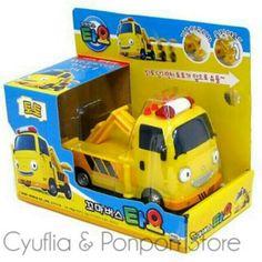 Fidget Toys Tokopedia