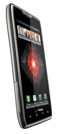 http://ow.ly/cHphv Motorolla Droid Razr Maxx is Changing Everything - Latest and Most Up to date info http://www.Bestsmartphonesandtechnology.info