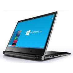 Buy Lenovo Yoga 500 (80N400MLIN) Laptop (Core i5 (5th Gen)/4 GB/500 GB HDD/8 GB SSD/35.56 cm (14)/Windows 10) (Black) by Asus Bangalore 1, on Paytm, Price: Rs.54315?utm_medium=pintrest