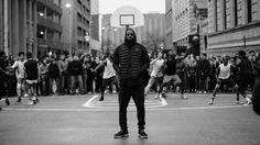 Com comercial protagonizado por LeBron James, marca celebra o mês da Consciência Negra nos Estados Unidos