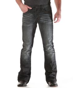 Buffalo King Jeans  bootlegger Holiday 2014, Guy Style, Christmas Wishes, Gifts For Him, Buffalo, King, Mens Fashion, Guys, Jeans