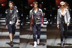 PHILIPP PLEIN SS16: http://carethewear.com/care-the-wear/philipp-plein-ss16/