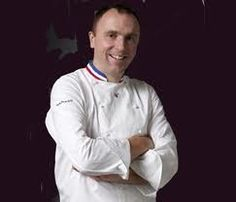Arnaud Lahrer Chefs, Grand Chef, Pastry Chef, Chef Jackets, Foodies, Portraits, French, Paris, Tights
