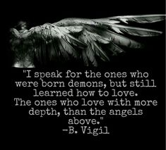 Vigil dark poetry Source by bvigilbeautyindarkness Dark Soul Quotes, Devil Quotes, Poem Quotes, True Quotes, Words Quotes, Deep Dark Quotes, Sayings, Meaningful Quotes, Inspirational Quotes